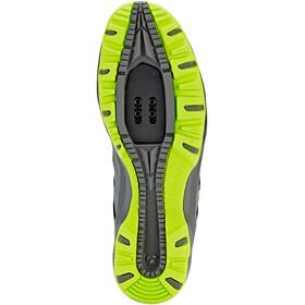 Bontrager SSR Multisport Shoes Herren Graphite